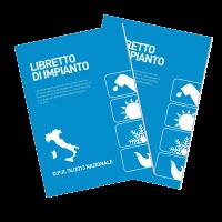 Libretti DPR74 Nazionale