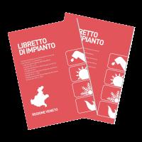 Libretti Veneto