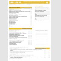 UNI_10435 scheda impianto bz_00 png