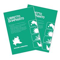 Libretti Lombardia