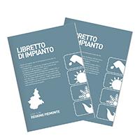 Libretti Piemonte